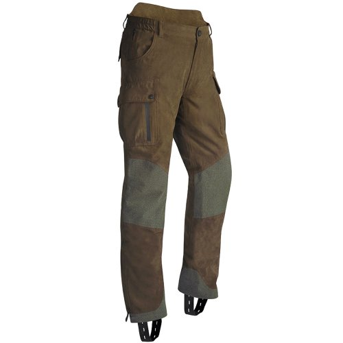 Verney Carron-Pro Hunter Aramide Ibex Hunting Trousers