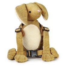 Harness Buddy Rabbit