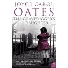 The Gravedigger's Daughter (Paperback)