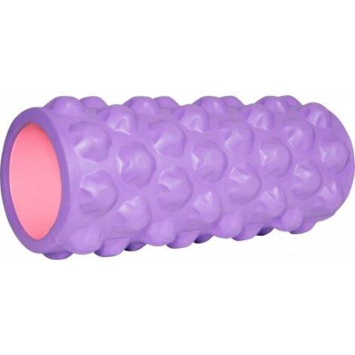 Ace Massage Roller | Foam Roller