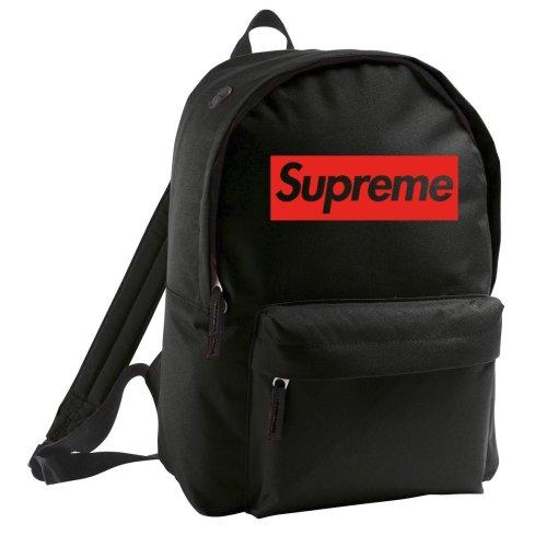 Supreme Rider Backpack
