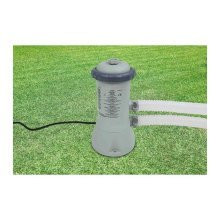 Intex 28638 Universal Filter Pump for Above Ground Pools 3785 l/h