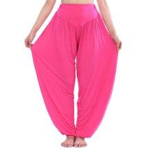 Yoga Pants Girl Yoga Pants Women Yoga Pants Soft Yoga Pants Cool Yoga Pants