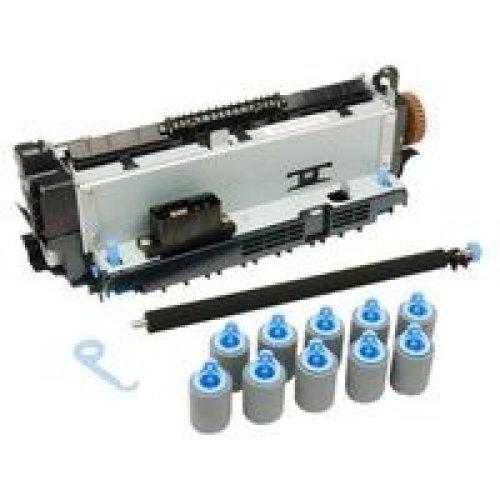 HP Inc. C1N58A-RFB Maintenance Kit 220V C1N58A-RFB