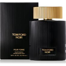 Tom Ford Noir Eau de Parfum Spray 30ml