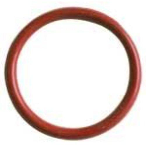 Truma O Ring