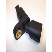 ABS SPEED SENSOR AUDI A3 1.6 1.9 REAR LEFT RIGHT 1996-2003 BRAND NEW