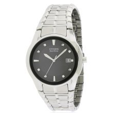 Citizen Eco-Drive Mens Watch BM6670-56E