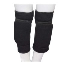 Calf Compression Sleeve,Knee Pain Relief Brace Support for Kids,Yoga/Dance,D