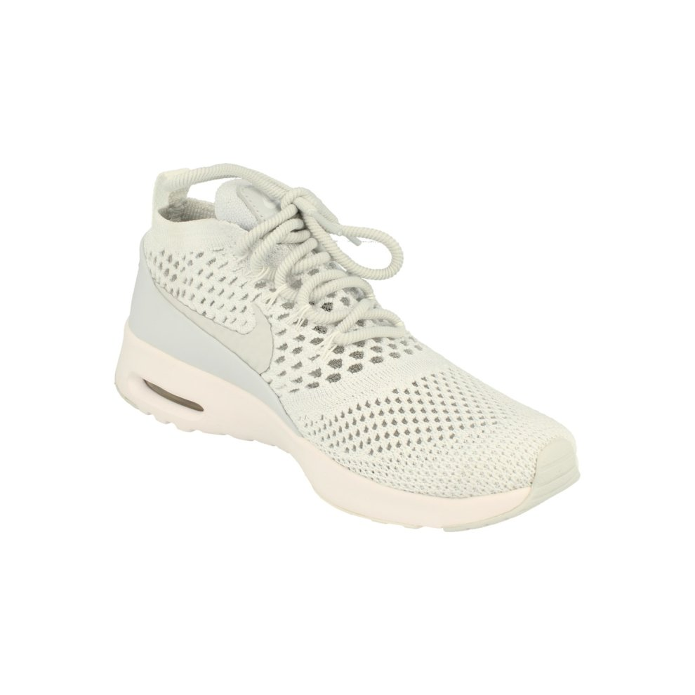 738c3a73b313 ... Nike Air Max Thea Ultra Fk Womens Running Trainers 881175 Sneakers Shoes  - 3 ...
