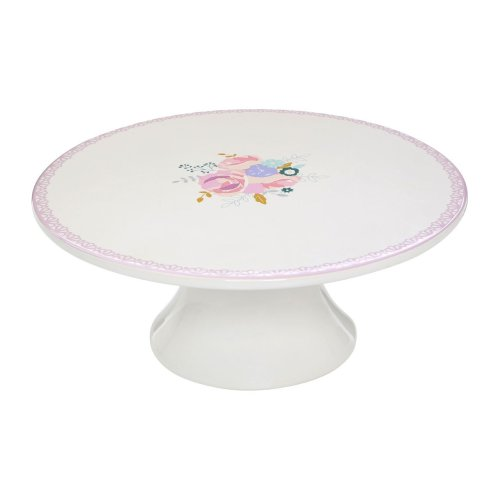 Amelie Cake Stand - Multi-Colour