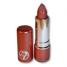 W7 Fashion Lipstick Corals Apricot Brandy