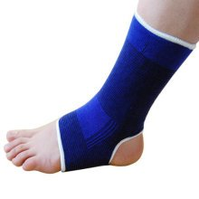 TRIXES 2 Piece Ankle Support