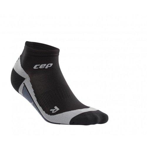 CEP Low Cut Socks
