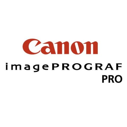 Canon Roll Holder Set RH2-45 (iPF PRO-4000)