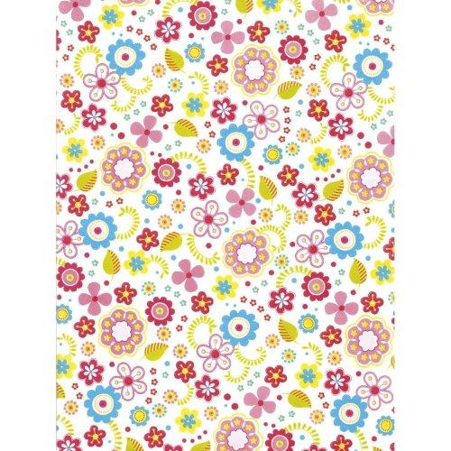 Decopatch Paper - Design FDA433 - Full Sized Sheet 30 x 40cm
