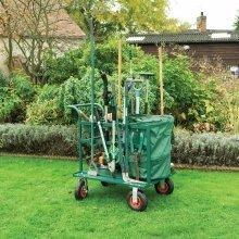 Garden Tool-Truck
