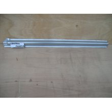 FORD TRANSIT MK6 2000 ON SIDE LOADING SLIDING DOOR SILL LH PASSENGER SIDE SWB G