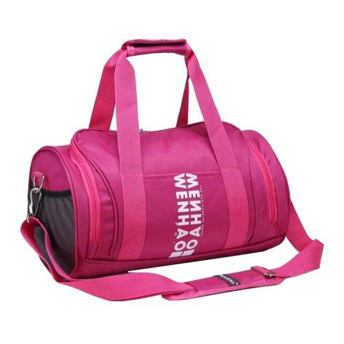 Practical Sport Fitness Package New Design Travel Bag