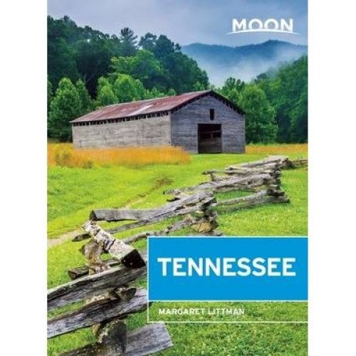 Moon Tennessee