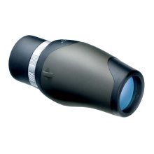 Luger Md 6x30 Monocular 102-630-2
