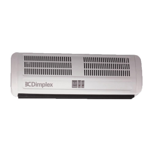 Dimplex Warm Air Curtain AC3N 3kW
