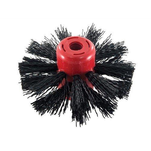 Bailey Z5693 Lockfast Brush 225mm (9in)