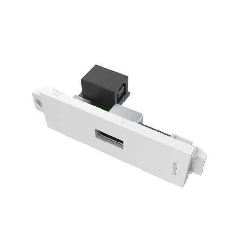 Vision TC3 USBA USB
