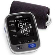 Omron Healthcare BP786Bt 10 Series Upper Arm Monitor