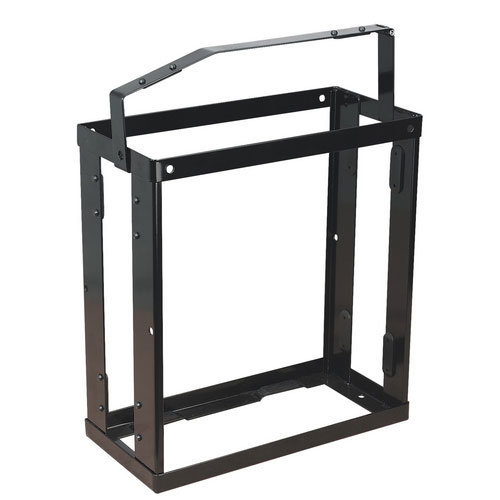 Sealey JC20VB Vehicle Bracket for20ltr Jerry Cans