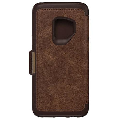 Otterbox 77-58224 Folio Brown mobile phone case