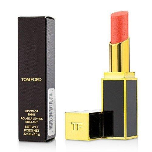 Tom Ford Tom ford lip color shine - 09 insidious, 0.12oz, 0.12 Ounce