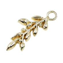 10 Pcs Metal Zipper Head Zipper Replacement Zipper Repair Kit Solution Slider#11