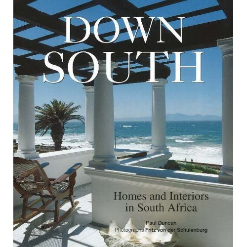 Down South: Living in South Africa