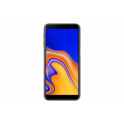 Samsung Galaxy J6 Plus Dual Sim 32GB