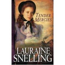 Tender Mercies: Volume 5 (Red River of the North (Paperback))