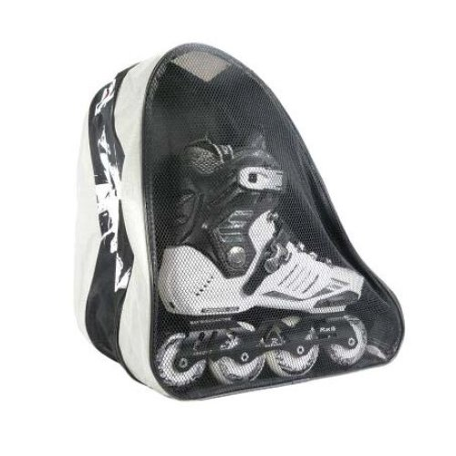 Ice Skating Bag Hockey Skate Figure Shoes Case Roller Bags for Kids / Adults,A6