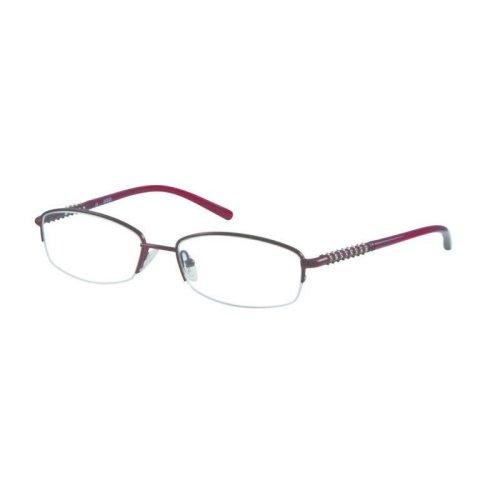 Marciano Optical Glasses 113 Burgundy OM/I
