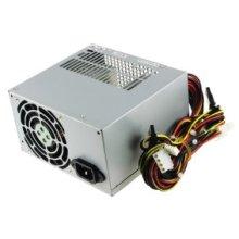 Acer PY.2200F.004 220W power supply unit