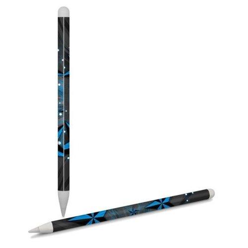 DecalGirl APEN-HAVOC Apple Pencil 2nd Gen Skin - Havoc