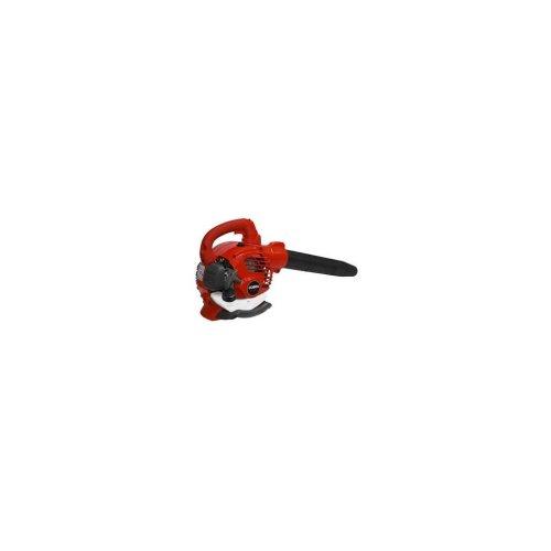 Cobra Petrol Blower Vacuum