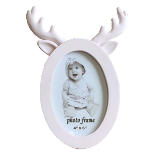 """Cute Baby Picture Frames Baby Photo Frames 6*4"""""""
