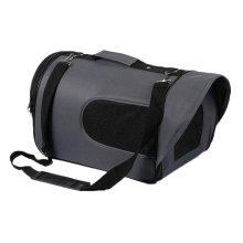 Cat and Dog Convenient Outdoor Travel Carrier Bag