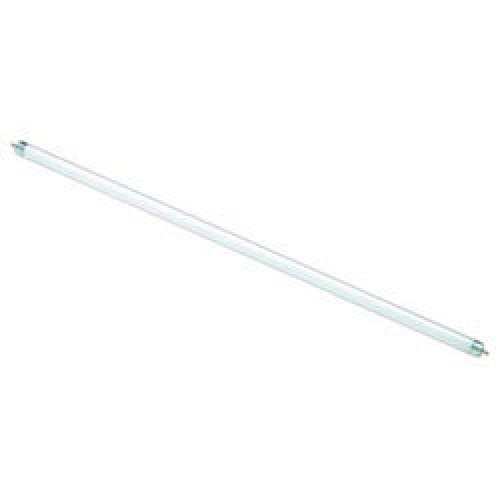 Defender Replacement 4ft 36w Fluorescent Tubes for UPLIGHT V2 (Box of 25) E712078