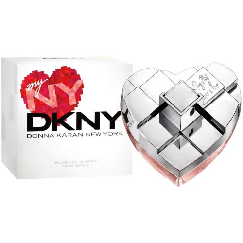 DKNY MYNY Eau de Parfum Spray 30ml