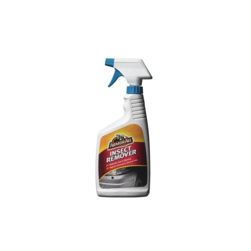 Insect Remover Spray - 500ml