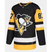 Pittsburgh Penguins Premier Adidas NHL Home Jerseys