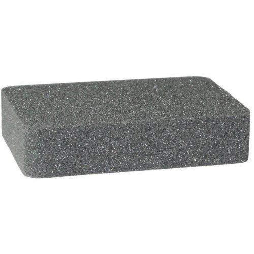 Peli 1010-400-000E 1010 Cases Clear/Black Liner 1010-400-000E
