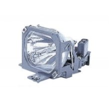 Hitachi Replacement Lamp DT00301 projector lamp