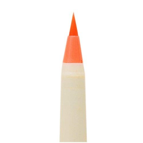 Highlighter Fluorescent Marker Pen, Orange